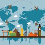 Création d'un site internet pour une entrepreneuse expatriée