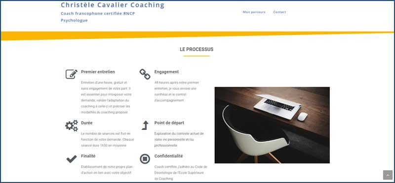 ccavalier-coaching.jpg